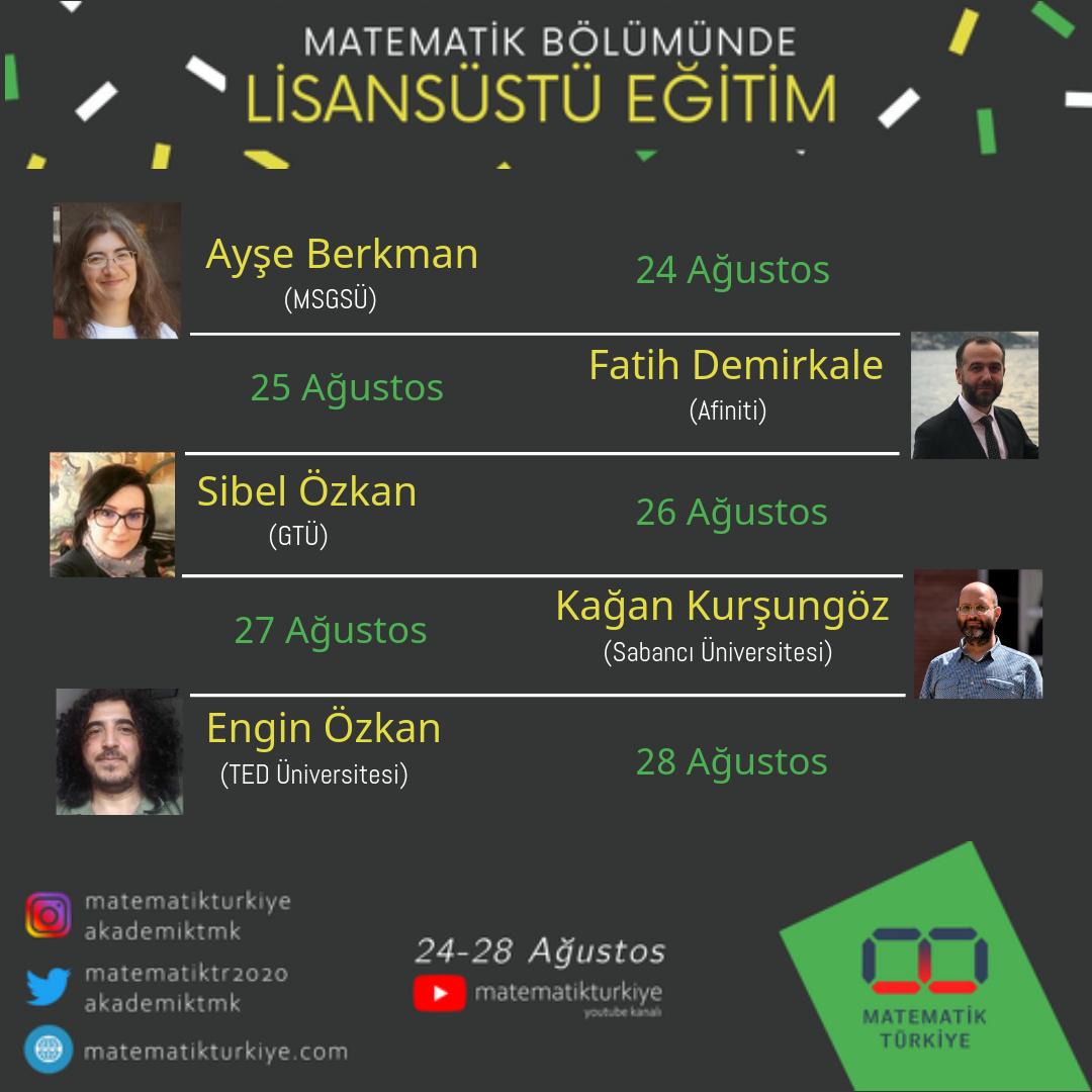 Türkiye Matematik Kulübü
