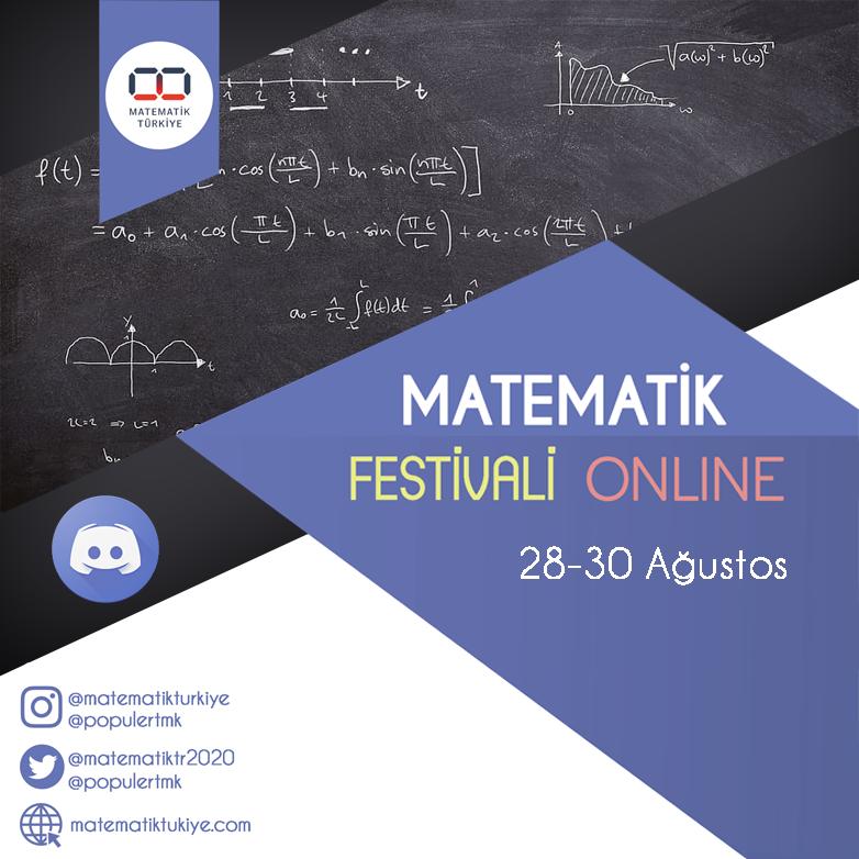 Matematik Festivali