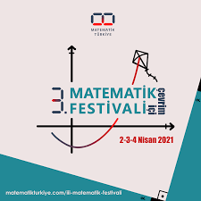 3. Matematik Festivali