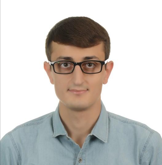 Muhammed Ergen